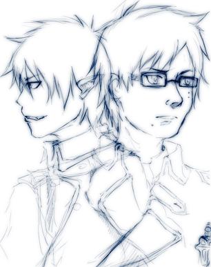 rinyukio_102111_edit2